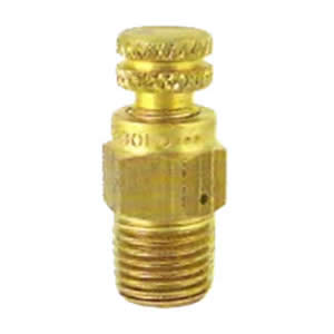 Liquid Level Gauge Valve