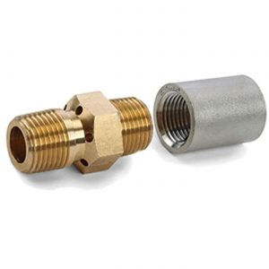 lp gas fittings