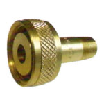 "1 3/4"" ACME Liquid Coupling"