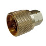 OPD Fill Coupling