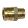 Pipe Thread Nipple Reducer